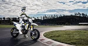 Husqvarna 701 Supermoto : 2017 husqvarna 701 supermoto deals gh motorcycles ~ Medecine-chirurgie-esthetiques.com Avis de Voitures