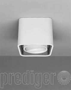 Holzfarbe Grau Außen : mini light case led deckenleuchte au en wei innen grau design leuchten lampen online shop ~ Whattoseeinmadrid.com Haus und Dekorationen