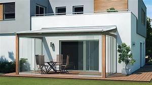 fenetres et coulissants sur mesure les menuisiers girondins With porte fenetre coulissante pour veranda
