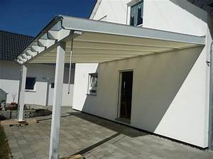 Plandesign moderner holzbau zusatzleistungen for Terrassenüberdachung plan
