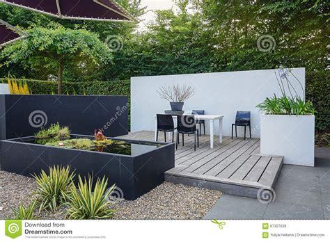 Cuisine Idee Jardin Idees Jardin Idee Amenagement Jardin