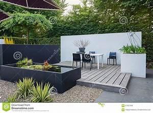 Idee De Jardin : cuisine idee jardin idees jardin idee amenagement jardin ~ Zukunftsfamilie.com Idées de Décoration