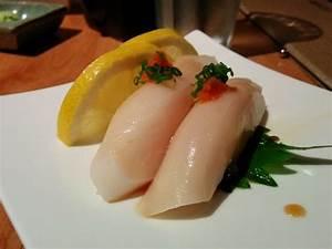 Image Gallery escola sushi