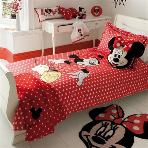 minnie mouse wall decorating kit minnie mouse room decor