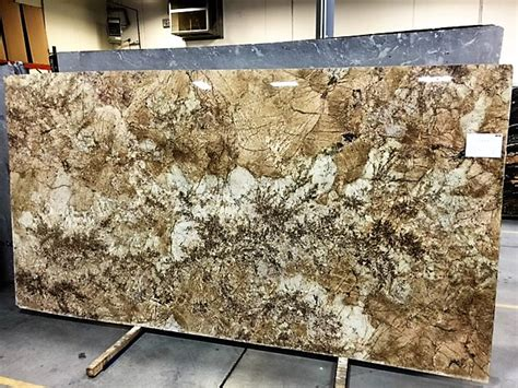 granite countertops 999 3670 quality concepts