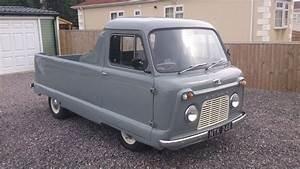 Pick Up Voiture : 1959 standard atlas pickup 15cwt pick up britanniques pinterest voiture ~ Maxctalentgroup.com Avis de Voitures