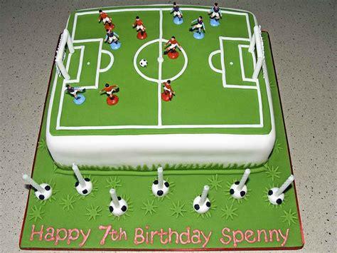 annes cakes