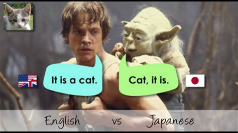 japanese grammar lesson  sentence structure youtube