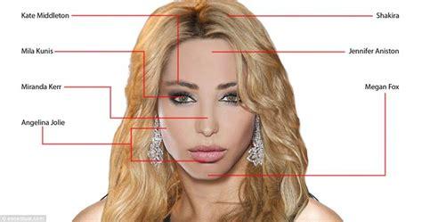 Women s selections for...Famous Women Look Like Men