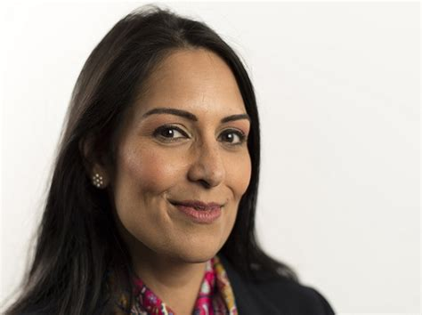 Indian-origin minister in UK vows to create millions of ...