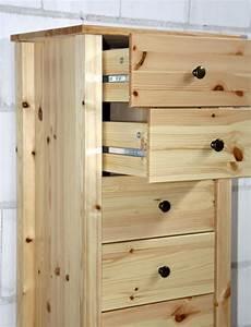 Kommode Kiefer Ikea : flur kommode schubladen telefon schrank w sche holz kiefer massiv lackiert ebay ~ Eleganceandgraceweddings.com Haus und Dekorationen