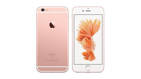 iphone 6s review reviews of iphone 6s praise 3d touch and live photos