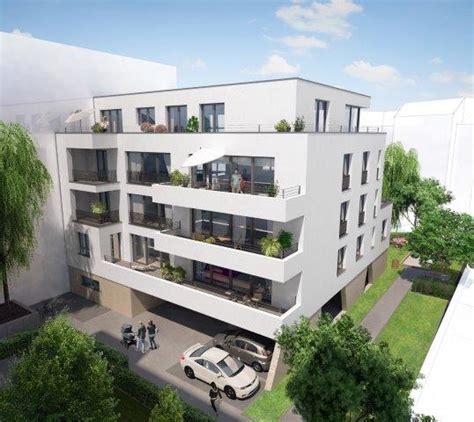 4 Zimmer Wohnung In Köln by Eigentumswohnung K 246 Ln Global Act Gmbh Wohnung Kaufen