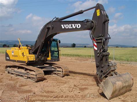volvo construction equipment wikipedia