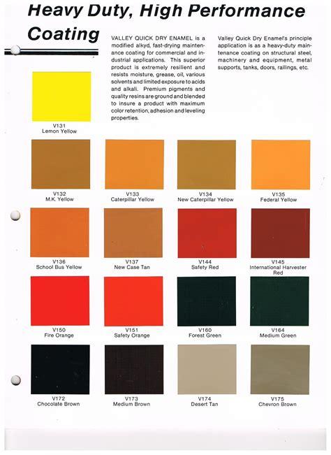 ut orange paint color vivostar co