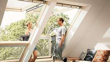 Frische Luft Fuer Gesundheit Und Wohlbefinden by Licht Und Luft F 252 R Gesundheit Und Wohlbefinden Leben