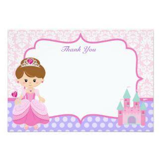princess   cards princess   card