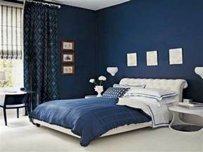 dã nisches design mã bel colori da letto per le vostre pareti dal classico al feng shui