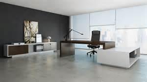 Le De Bureau by Les Astuces Pour Trouver Un Bureau Design Dans Son Style
