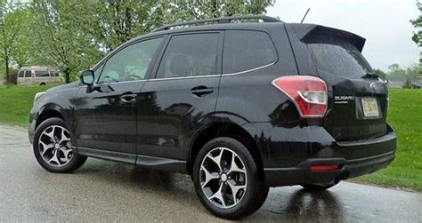 Mileage Suv by Best Midsize Suv Gas Mileage Best Midsize Suv