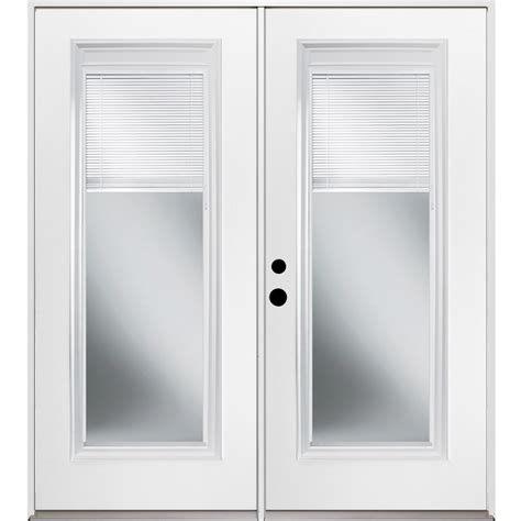 tips choose doors lowes    door installation