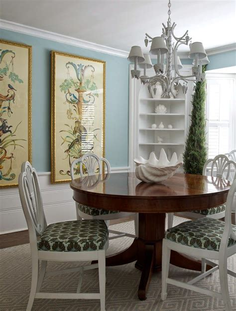 benjamin moore  heavenly blue paint colors