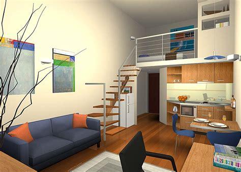 single room arrangement lonsdale central apartment melbourne australia