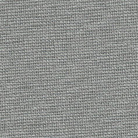 Light Curtain Fabric Crossword by Plain Light Grey Colour Fabrics Paperboy Plain