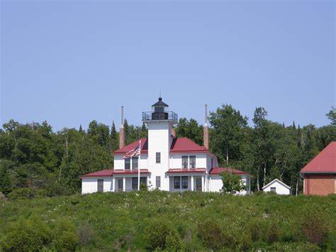 Glass Bottom Boat Tours Madeline Island by The Summer Of B S Bayfield Boston Bristol