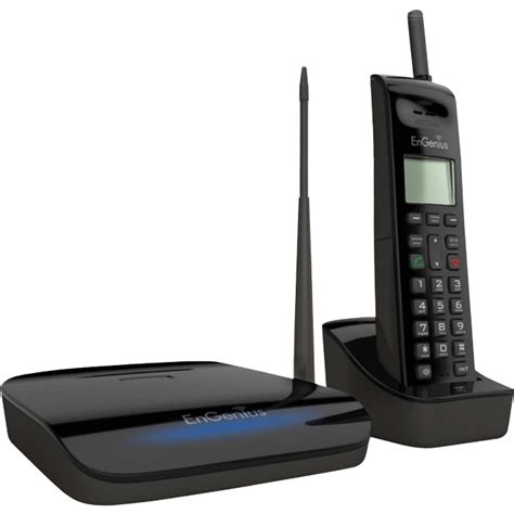 range wireless phone 28 images engenius ep800 range cordless phone engenius cordless