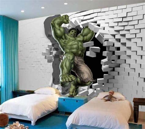 ruangan tembok joy studio design gallery  design
