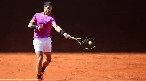 Roland Garros now toughest slam of all, says former ...