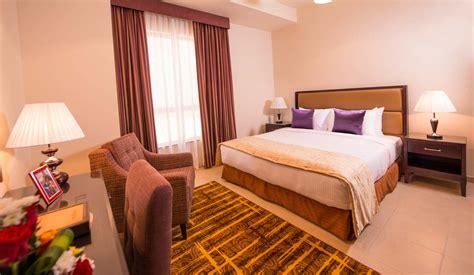 Three Bedroom Apartments  Photo Gallery  Amwaj Suites