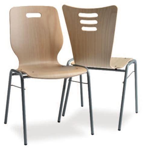 chaise salle de réunion qualidesk produits de la categorie chaises empilables