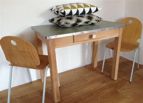chambre et table d h es chambre bebe marron et vert