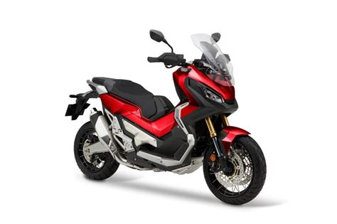 Honda X Adv Hd Photo by 2018 Honda X Adv Images Photo Gallery Of 2018 Honda X Adv