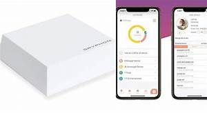 Gryphon Guardian Mesh Router With Ai Security