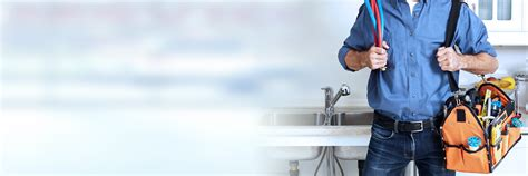 Plumbing Woodbridge Va. National Home Warranty Association. Breast Lift In Atlanta Acupuncture Herndon Va. Car Insurance Estimates Enbrel Cost Per Month. Discount Tires Fort Wayne Indiana. Time Management Log Template A D T Houston. St Charles Community College Nursing. Derescue Data Recovery Master. Home Wireless Video Surveillance System