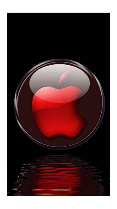 Apple Mac Screensaver Screensavers Wallpapersafari
