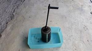 Gasoil Super U : filtre gasoil de r servoir et purge d 39 air d30s r solu ~ Medecine-chirurgie-esthetiques.com Avis de Voitures
