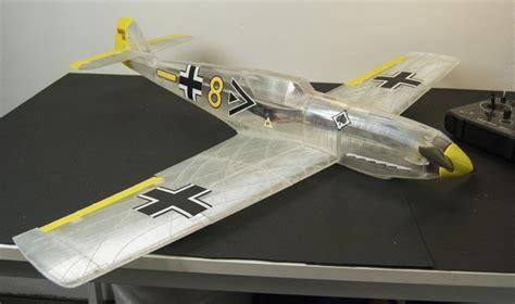 labprint releases landing gear conversion kit