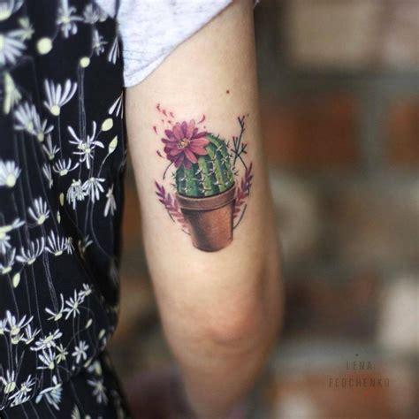 tatuajes pequenos  originales  mujer  hombre
