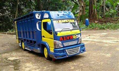 Ukuran truk asli ada divideo ya gaess. Sketsa Ukuran Kabin Miniatur Truk / Gambar Pola Kabin Miniatur Truk Canter - Wadah ini bisa ...