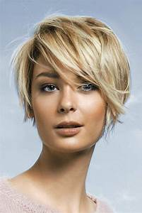 Short Hairstyles For Girls Short And Cuts Hairstyles