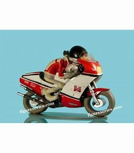 Joe Bar Team Moto : moto en resine joe bar team plomb demons et merveilles figurine japonaise yamaha circuit 500 rdlc ~ Medecine-chirurgie-esthetiques.com Avis de Voitures
