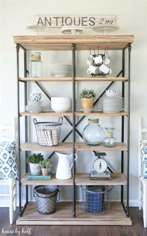 Best 25+ Open Bookcase Ideas On Pinterest  Book Shelf Diy
