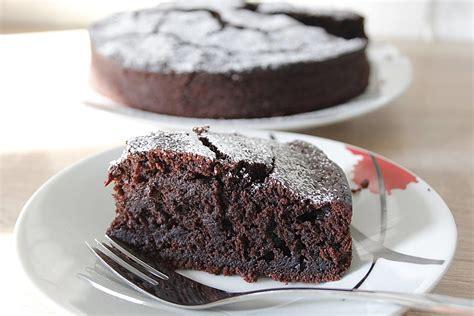 veganer kuchen veganer schokokuchen rezept mit bild eulesbakery chefkoch de