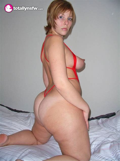 Round ass amateur - TotallyNSFW.com