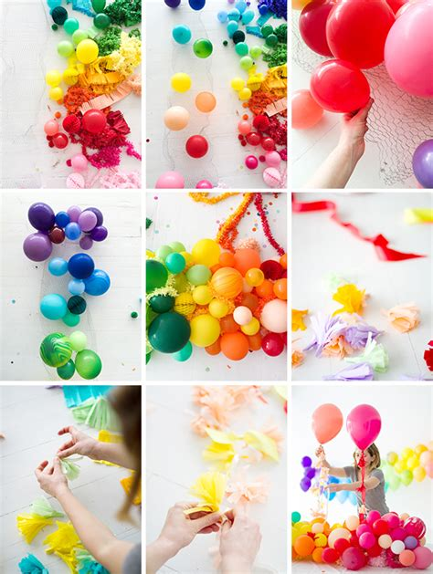rainbow baby shower a rainbow baby shower and