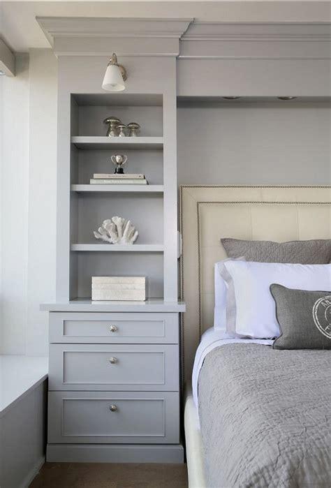 floor shelves for bedroom 25 best ideas about bedroom built ins on